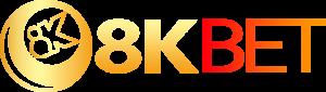 Logo 8kbet