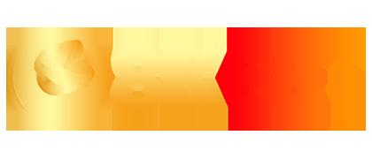 Trang Chủ 8KBET 🎖� Link �ăng Ký 8kBet | Uy Tín nhất 2021